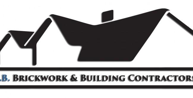 Builders JB Brickwork