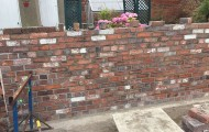 Brickwork Services in Somerset